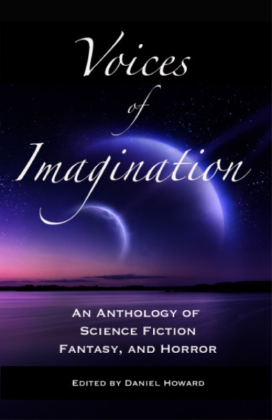 Voices of Imagination 1