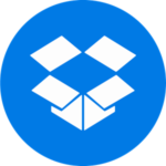 Writing Tools - Dropbox